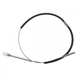 Câble principal frein à main