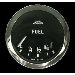 Manomètre essence neuf