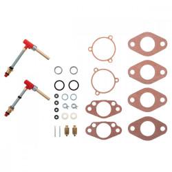 Kit entretien carburateurs HS2