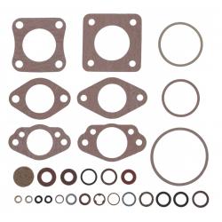 Kit joints de carburateur H4, H6