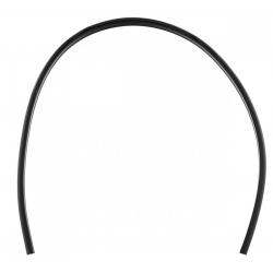 Joint inférieur baie de pare brise