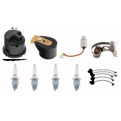 Kit composants d'allumage