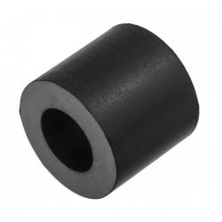 Silentbloc  barre anti rouli 17,5 mm