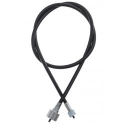 Câble de compte tours, 91 cm