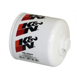 Filtre à huile KN