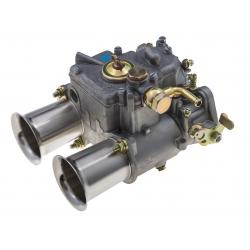 Carburateur Weber 45 DCOE, Fast road/sprint