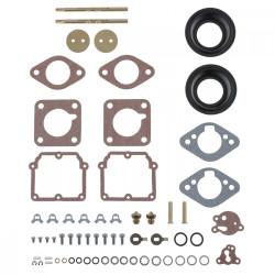 Kit réparation 150CDS