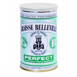 Graisse pour roulements Belleville PERFECT
