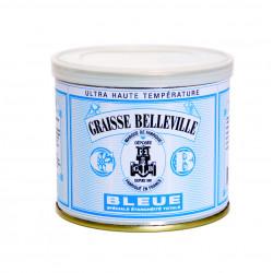 Graisse bleue pour lames de suspension