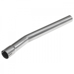 Tube de liaison pour collecteur tubulaire 862-221
