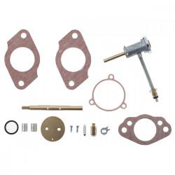 Kit réparation HS4, Mini