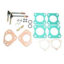 Kit entretien carburateurs HS6