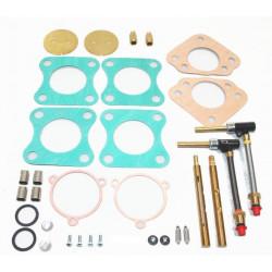Kit réparation carburateurs HS6