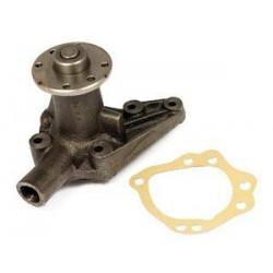 Pompe à eau MGB 62-65