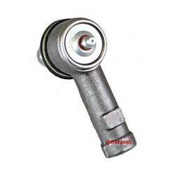 Rotule direction Premium MGB