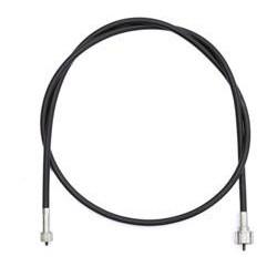 Cable compteur-138 cm