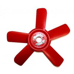 Pale de ventilateur