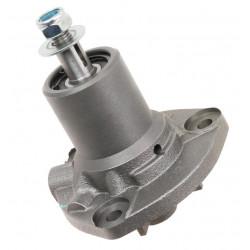 Pompe à eau TR2-TR3-TR4