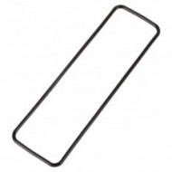 Joint cache culbuteurs en silicone