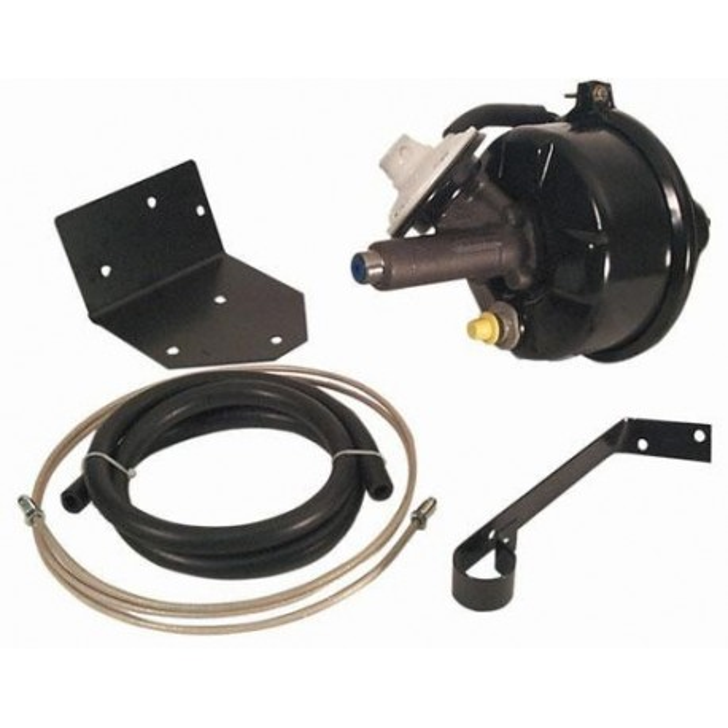 Kit servo frein adaptable