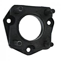 Entretoise carburateur HS6