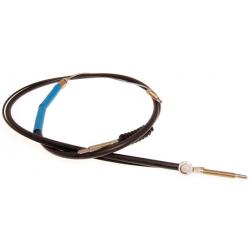 Câble frein à main-BV5