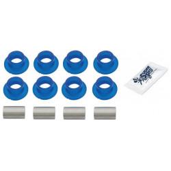 Kit bagues de pivots inférieur-TR4 AIRS, TR5, TR6
