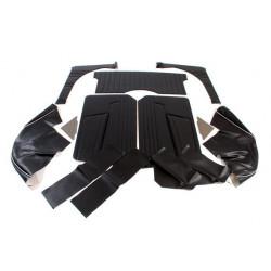Kit garnitures intérieur TR4 AIRS, TR5