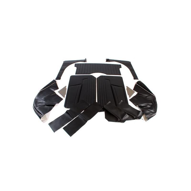 Kit garnitures intérieur