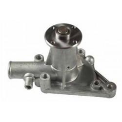 Pompe à eau-Midget 12875
