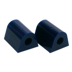Silentbloc polyuréthane barre anti rouli