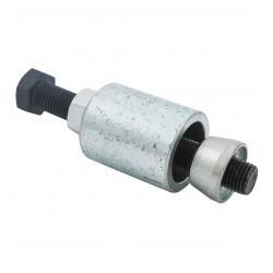 Cylindre de roue-Toutes MGB, GT jusqu'à 1967