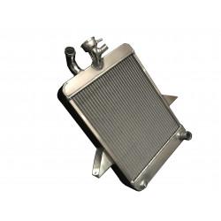 Radiateur aluminium-GT6
