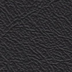 Kit garnitures noires TR3A*
