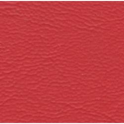 Kit complet garnitures intérieur -rouge vec liseret blanc