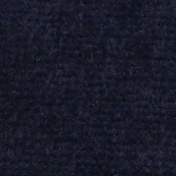 Jeu moquette, bleu nuit TR4 AIRS