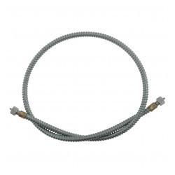 Câble compteur-MG TD,TF*