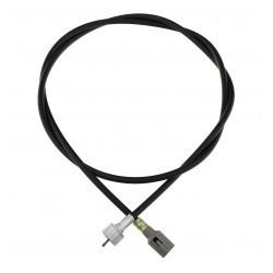 Câble compteur 160 cm