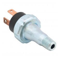 Contacteur pression huile TR6 USA