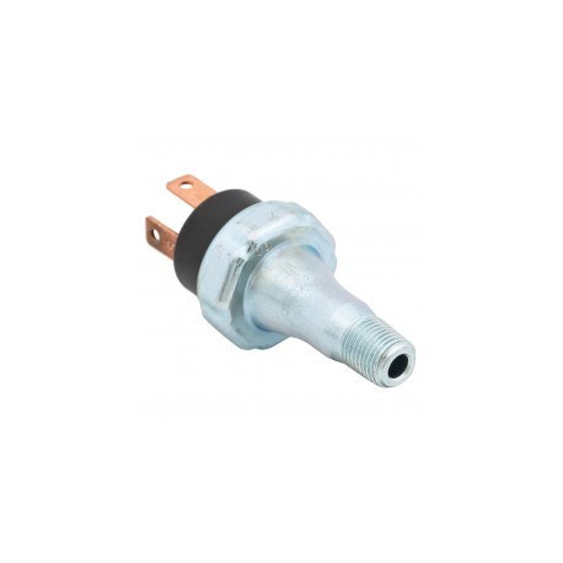 Contacteur pression huile-TR6 USA