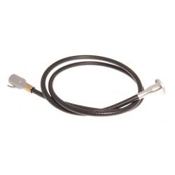 Cable compteur boite standard 122cm