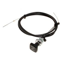 Câble starter-TR6 USA