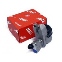 Cylindre de roue OE, Triumph TR*