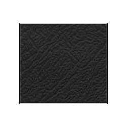 Couvre capote vinyl noir