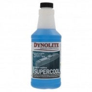 Liquide Supercool