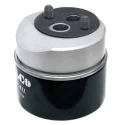 Kit conversion filtre à huile-BN1-BN2