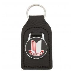 Porte clés TRIUMPH