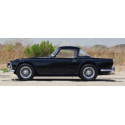 TR4-TR4 AIRS